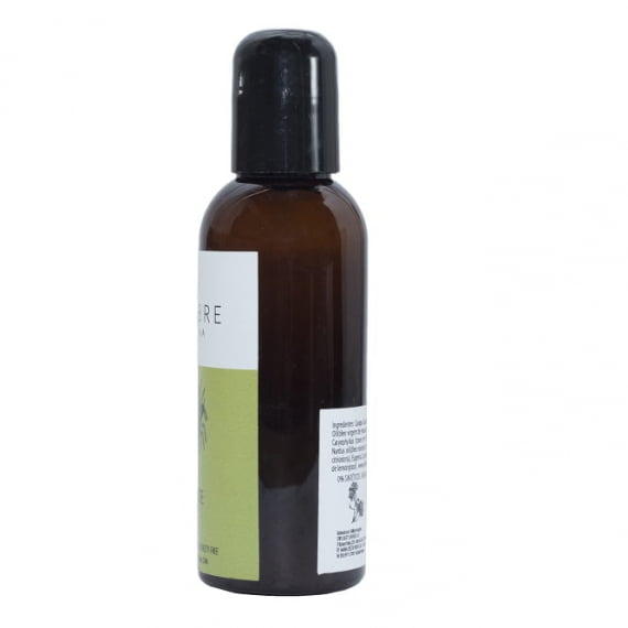 REPELENTE 120ML VEGANO