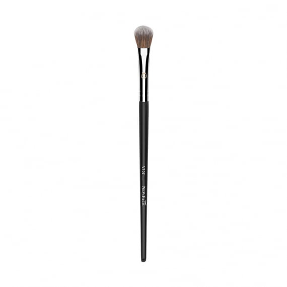 PINCEL DE MAQUIAGEM OVER SHADOW BRUSH VEGANO
